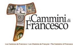 camminifrancesco