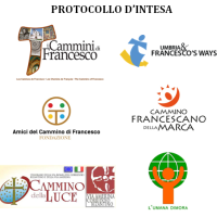 protocollo_intesa